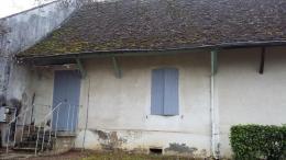 Achat Maison 4 pièces St Germain du Plain
