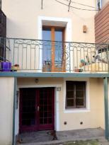 Achat Appartement 2 pièces Albigny sur Saone