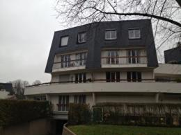 Location Appartement 3 pièces Coubron