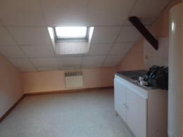 Location Appartement 3 pièces Peronne