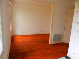 Location Appartement 2 pièces Aunay sur Odon
