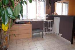 Achat Appartement 2 pièces Lempdes