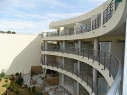 Achat Appartement 4 pièces Calvi
