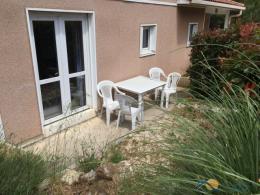 Achat Appartement 2 pièces Carnoux en Provence
