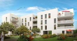 Achat Appartement 3 pièces Sathonay Camp