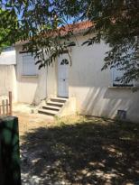 Location Maison 2 pièces St Maur des Fosses
