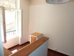 Achat Appartement 2 pièces Digne les Bains