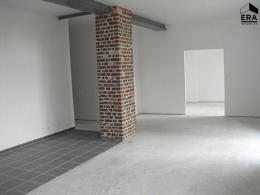 Achat Appartement 4 pièces Margny les Compiegne