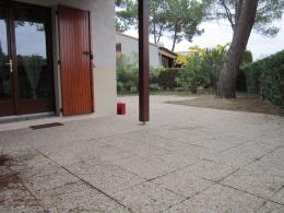 Maison Les Mathes &bull; <span class='offer-area-number'>27</span> m² environ &bull; <span class='offer-rooms-number'>2</span> pièces