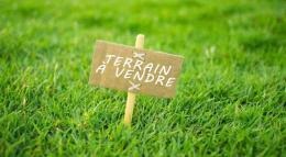Achat Terrain Le Fidelaire