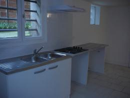 Appartement Meaux &bull; <span class='offer-area-number'>48</span> m² environ &bull; <span class='offer-rooms-number'>3</span> pièces