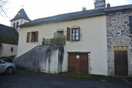 Achat Maison 3 pièces St Santin Cantales