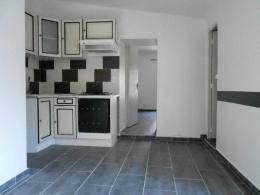 Location Appartement 2 pièces Loriol sur Drome