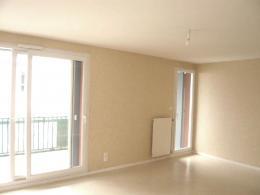 Location Appartement 3 pièces Servon sur Vilaine