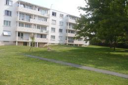 Achat Appartement 4 pièces Villiers le Bel