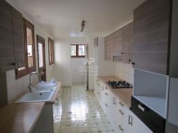 Location Maison 4 pièces Chatou