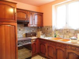 Location Appartement 5 pièces Concarneau
