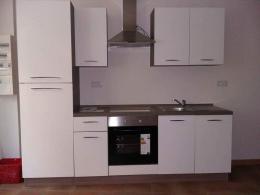 Achat Appartement 3 pièces La Sone