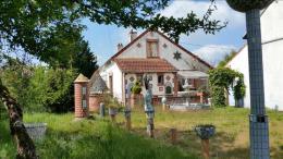 Achat Maison 3 pièces Ouzouer sur Loire
