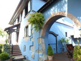 Achat Maison Zimmersheim