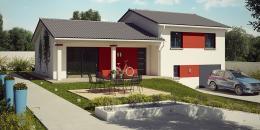 Achat Maison Aurec sur Loire