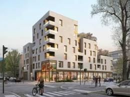 Achat Appartement 5 pièces Massy