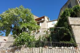 Achat Maison 4 pièces La Roque Alric