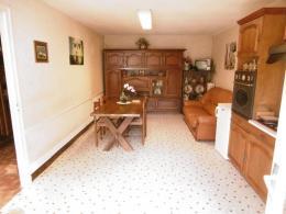 Achat Maison 4 pièces St Pere