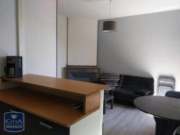Location Appartement 3 pièces Pamiers