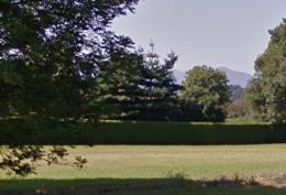 Terrain Lamarque Pontacq &bull; <span class='offer-area-number'>1 000</span> m² environ