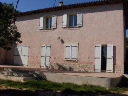 Location Villa 6 pièces Aix en Provence