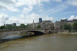 Location studio Paris 04