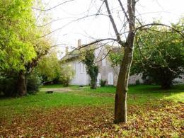 Achat Maison 15 pièces St Jean de Braye