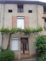 Achat Maison 4 pièces Briatexte