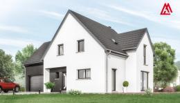Achat Maison Uffheim