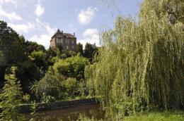 Achat Maison 15 pièces Mayenne