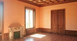 Achat Appartement 5 pièces Remiremont