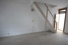 Location Maison 4 pièces Marcq en Baroeul