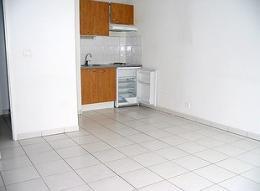 Achat Appartement 2 pièces Seysses