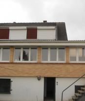 Achat Maison Brouckerque