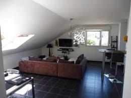 Achat Appartement 2 pièces Woippy