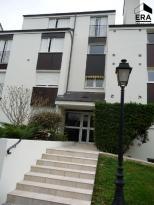 Location studio St Nom la Breteche