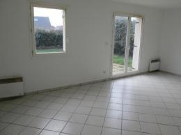 Achat Maison 4 pièces Montigny en Gohelle
