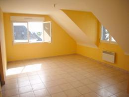 Achat Appartement 2 pièces Caudan