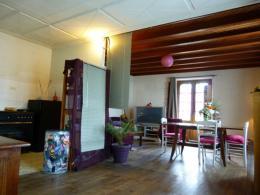 Achat Appartement 5 pièces Pont Aven