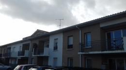 Achat Appartement 2 pièces Lesparre Medoc