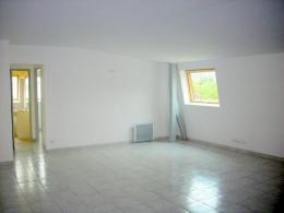 Location Appartement 2 pièces Jarny