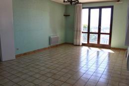 Location Appartement 3 pièces Domene