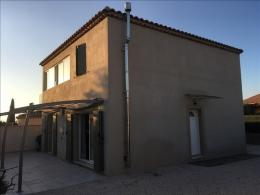 Location Appartement 3 pièces Lancon Provence