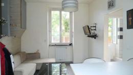 Achat Appartement 2 pièces La Mulatiere